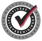 keurmerk specialisatieverenigingen Nederlandse Orde van Advocaten